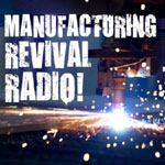 Manufacturing Revival Radio